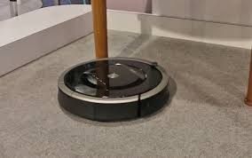 roomba 880 black friday irobot roomba 880 review blogtechtips