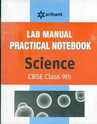 laboratory manual science class 9th term 1 u0026 2 experiments viva