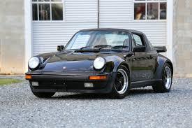 rare porsche 911 porsche 911 carrera 991 targa automobili eleganza