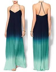 ombre maxi dress ombre maxi dress find similar at manicuresandmerlot
