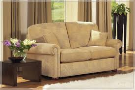 Best Ikea Sofas by Ikea Sofa Bed Home Design Gallery