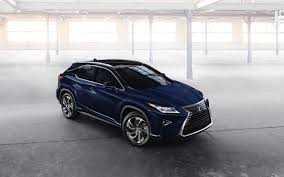 lexus suv cars 2016 2016 lexus is wallpapers get free top quality 2016 lexus is