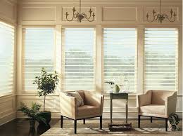 Shades Shutters And Blinds Blinds And Us Inc Blinds Shades Shutters Greenville Sc