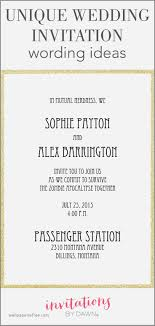 wedding invitation layout and wording best wordings for wedding invitation inspirational 272 best wedding