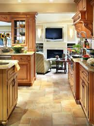 kitchen floor covering ideas ideas of schn temporary kitchen flooring floor covering ideas best