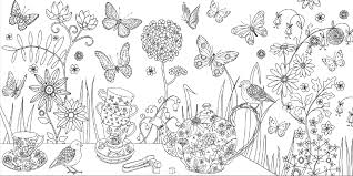 colormyworld with mph coloring contest