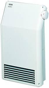 heizlüfter badezimmer harmony th 400 s 780100 heizlüfter für badezimmer 2000 w