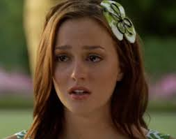 blair waldorf headbands 10 times blair waldorf s headband was on point