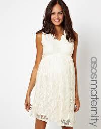 maternity dresses for baby showers belva womenu0027s sleeveless