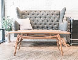 pillow and sofa decoration in luxury livingroom interior photo