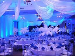 san jose wedding venues wedding venues san jose wedding ideas