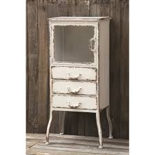 darby home co harding shoe storage cabinet reviews wayfair loversiq