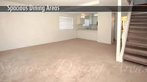 Greenfield Laminate Flooring Greenfield Meadows El Cajon Ca Youtube