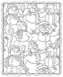 for adults faber castell coloring pages for adults printable free coloring books