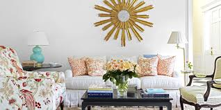 Best Interior Decorating Secrets Decorating Tips And Tricks - House and home decorating