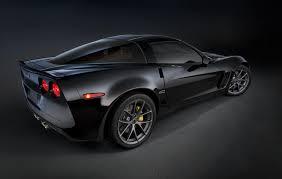 last stand corvette 2011 chevrolet corvette jake edition concept conceptcarz com