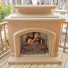 outdoor ventless gas fireplace cpmpublishingcom