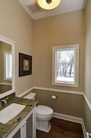 tips for home improvement and remodeling two tones bathroom and