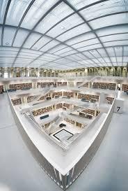 bibliotheken stuttgart library stuttgart germany