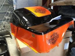 golf cart paint jobs