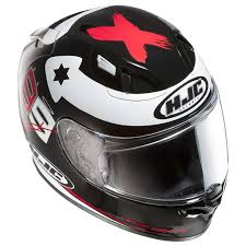 hjc helmets motocross hjc is 17 x fuera jorge lorenzo replica racing acu gold racing