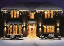 target laser christmas lights christmas solar powered christmas lights at walmartsolar walmart