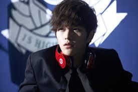 kim myungsoo infinite apply idols request resources gallery