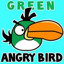 draw orange angry bird drawing angry