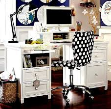 Small Office Makeover Ideas Futuristic Home Office Decor With Small Space Ideas