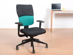 Used Office Chairs In Bangalore Lets B Office Chair By Steelcase Buy And Sell Used Furniture And