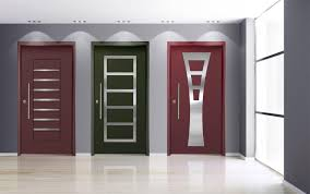 home doors interior minimalist house door android apps on play