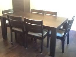 Sears Furniture Kitchener 100 Kijiji Furniture Kitchener Buy Or Sell Dining Table