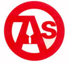 Logo for the The Ontario Archaeological Society