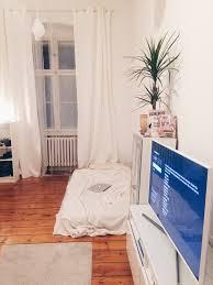 interior wg zimmer einrichten 1 die ersten schritte - Zimmer Designen