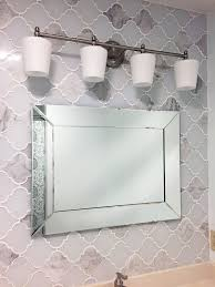 ocean mosaics tiles gallery