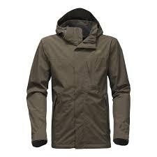 men s mountain light jacket the north face men s mountain light triclimate jacket free shipping