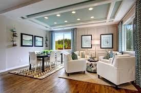 high ceiling recessed lighting lightings and lamps ideas