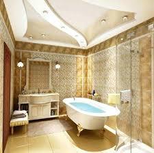bathroom ceiling ideas bathroom ceiling design glass ceiling bathroom glass bathroom fall