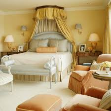Pic Of Peach And Green Color Bedroom Peach Colour Combination For Wedding Colors That Go With Walls