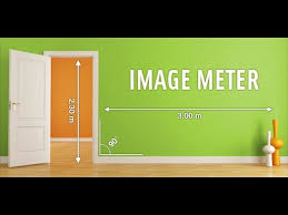 measure apk imagemeter pro photo measure 2 16 0 apk for android