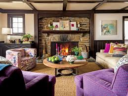 Home Decorating Design Rules 3 Decorating Rules To Start Ignoring Now Southern Living