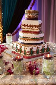 17 best images about cakes on pinterest alabama indian weddings