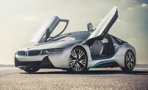 audi i8 price bmw i8 reviews bmw i8 price photos and specs car and driver