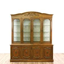 rosewood china cabinet for sale small china cabinet for sale china small china cabinet for sale
