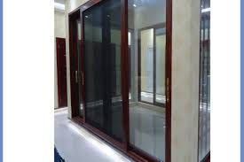 best sliding glass patio doors door 96 80 sliding patio door stunning 96 sliding glass door