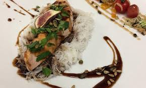 cuisiner comme un chef poitiers le clain d œil jusqu à 34 poitiers nouvelle aquitaine groupon