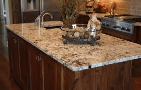 different countertops top different countertops countertop in same kitchen choices for