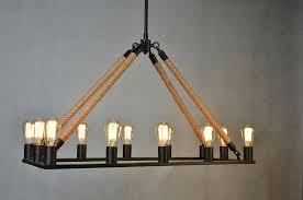 home depot outdoor chandelier lighting chandeliers rustic and chandelier outdoor candle chandelier rustic