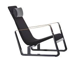 Modern Leather Lounge Chair Chairs Fabulous Lounge Chairs Design Lowes Chaise Lounge Lounge