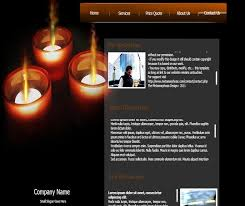 flash website template free 47 amazing flash website templates free u0026 premium wpfreeware